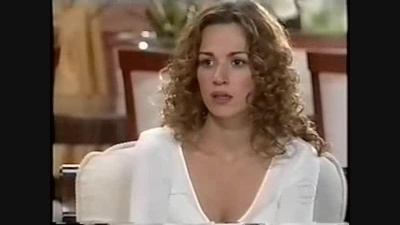Agora é Que São Elas (2003) 87 серия