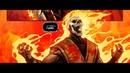 Комикс Смертельная битва X (Серия 3)