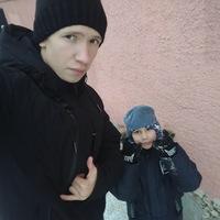 Сергей Наумик