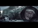 Escape from Tarkov. Рейд. Эпизод 1.