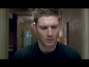I just want to be okay - Dean Winchester