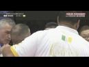 ボクシングIBF世界スーパーバンタム級タイトルマッチ 王者・岩佐亮佑×最強挑戦者