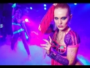 Spork Freek Like Me Alma Matris Remix
