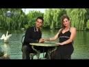 Планета HD - П. Паскова и З. Мандаджиев - Ако ти поискам, 2010