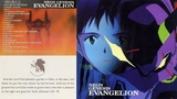 Neon Genesis Evangelion Soundtrack