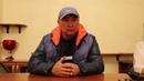 Галымжан Толегенов «Для нас это очень большой опыт»