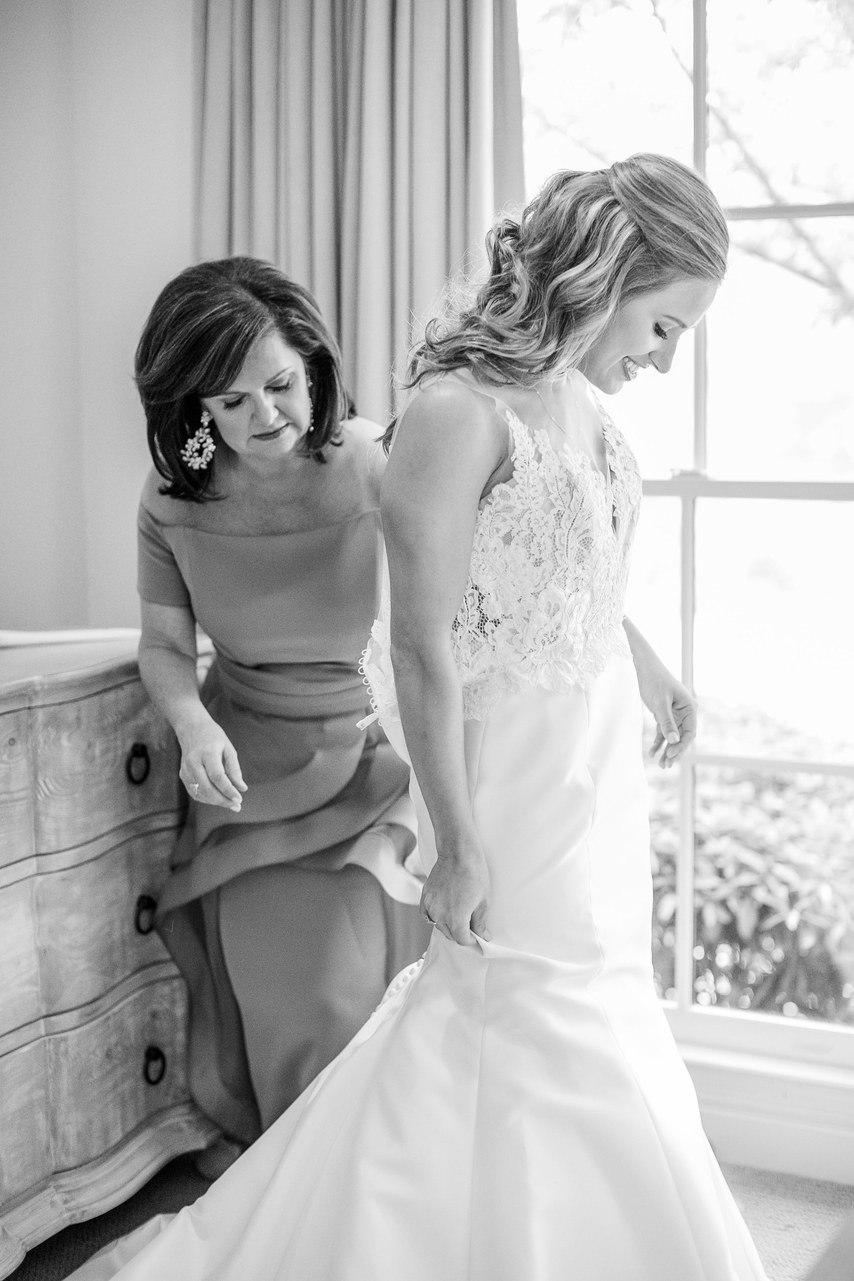 VmFbdDBn2Z4 - 12 Потрясающих развлечений для гостей на вашей свадьбе