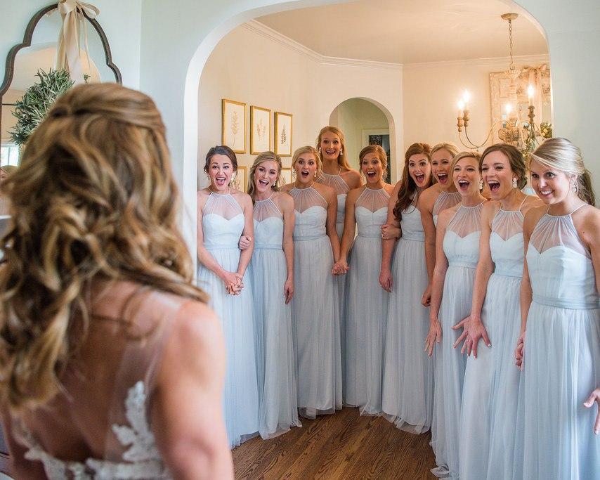 TBPmRfqw Aw - 12 Потрясающих развлечений для гостей на вашей свадьбе