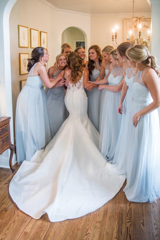 CULgCNGTrEY - 12 Потрясающих развлечений для гостей на вашей свадьбе