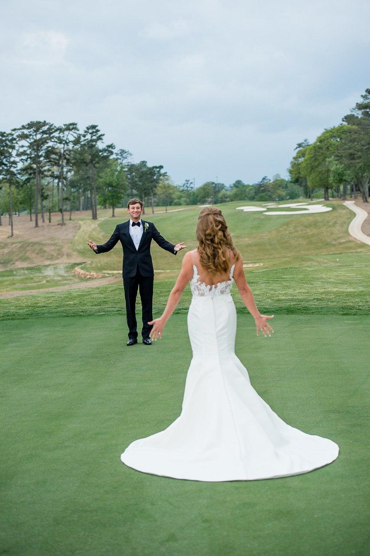 YqUcnj79Ta8 - 12 Потрясающих развлечений для гостей на вашей свадьбе