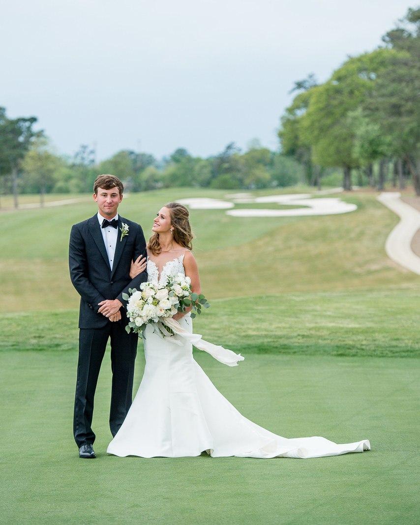 twjuUcSTzx4 - 12 Потрясающих развлечений для гостей на вашей свадьбе