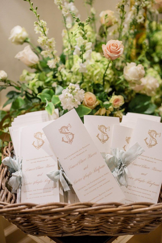 gMSsGZI7hd4 - 12 Потрясающих развлечений для гостей на вашей свадьбе