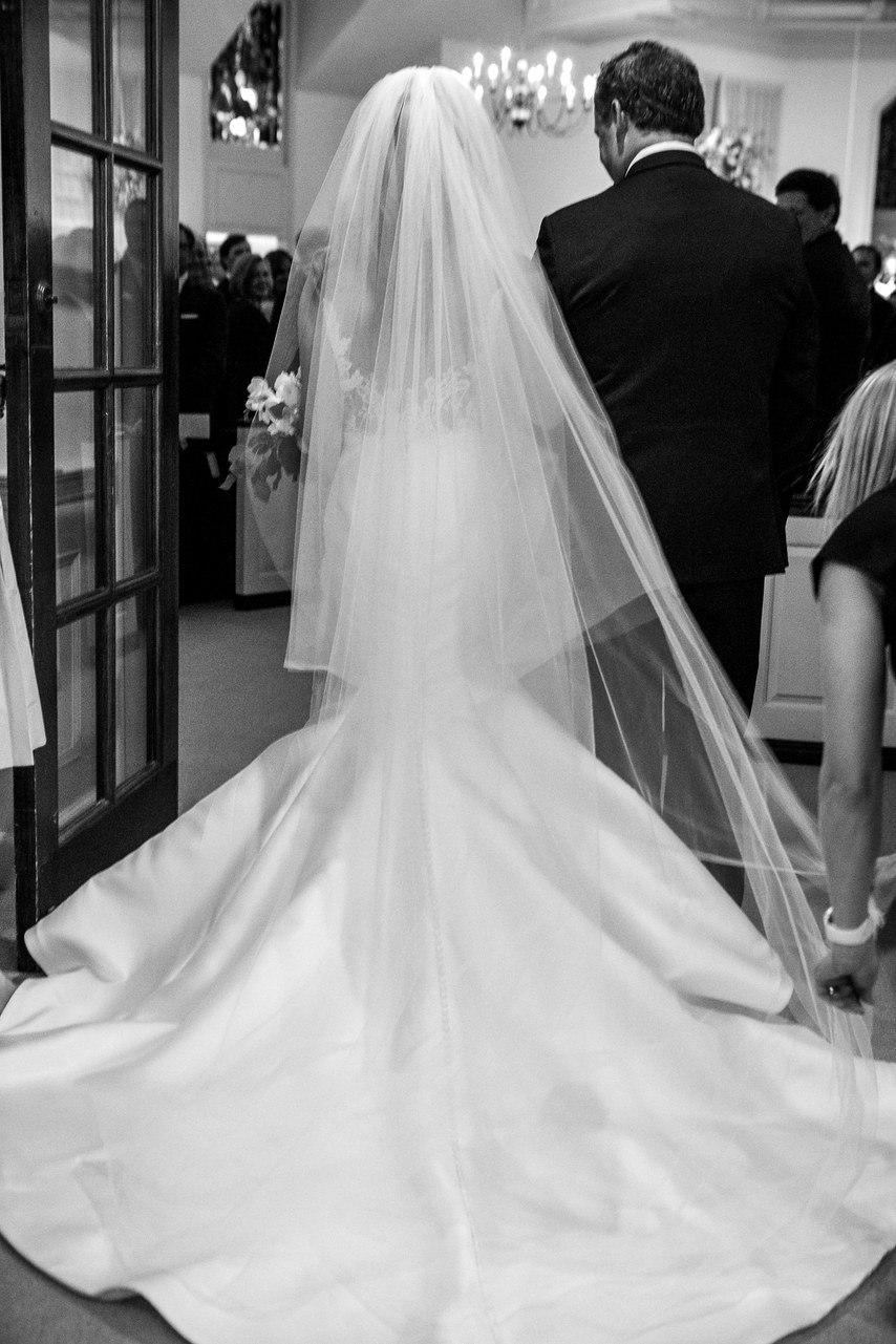 o8ilXb9VlUI - 12 Потрясающих развлечений для гостей на вашей свадьбе