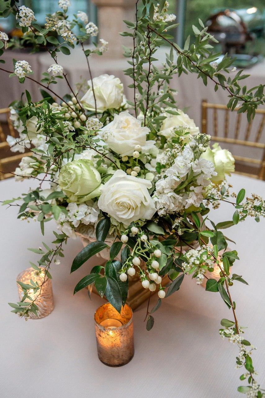 QbTw7Jnsz3A - 12 Потрясающих развлечений для гостей на вашей свадьбе
