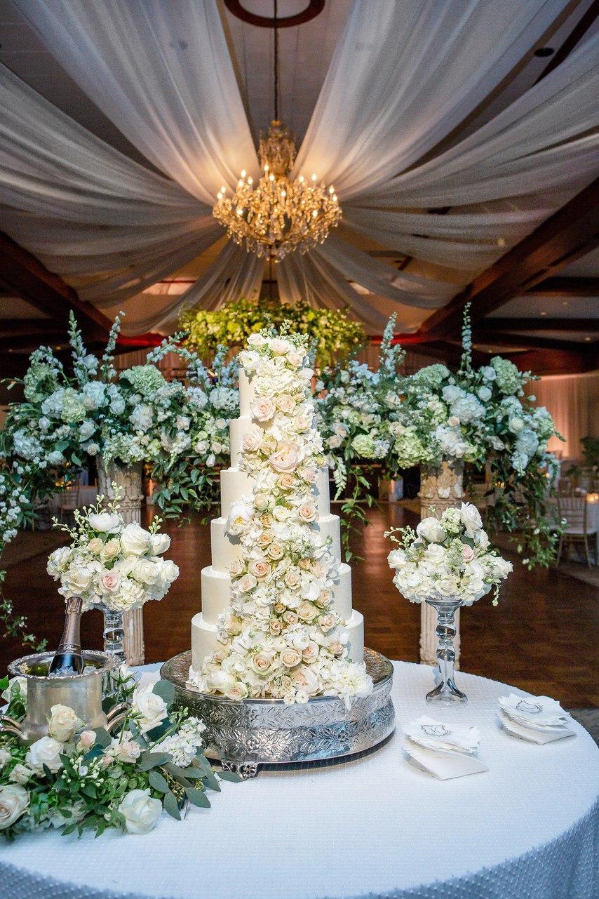 bM1A8Cz2kR8 - 12 Потрясающих развлечений для гостей на вашей свадьбе