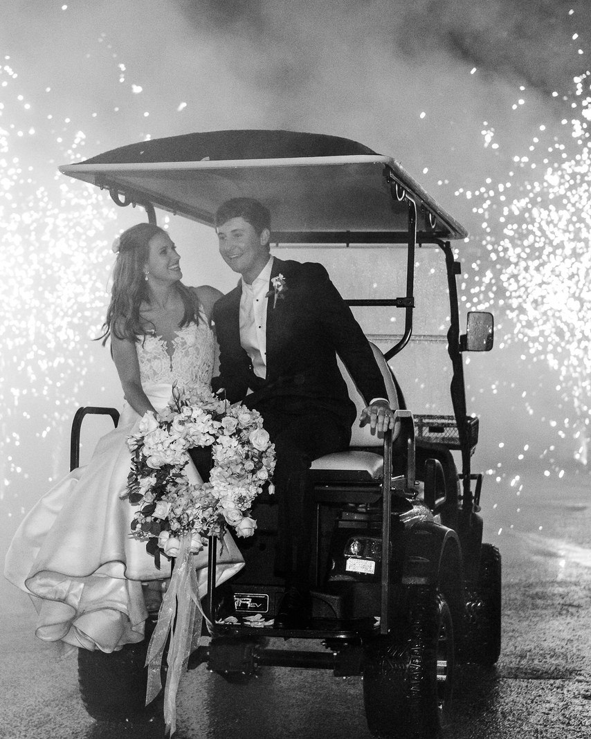 ExXEQHqs4l8 - 12 Потрясающих развлечений для гостей на вашей свадьбе