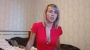 Alix Lynx Аликс Линкс порно секс sex porn anal эротика порнуха минет porno sex анал adult видео для взрослых