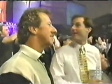 #UFC 9. Mark Schultz - Gary Goodridge