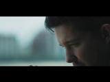 Nico Santos - Safe (Official Video)