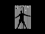 Cristiano Ronaldo is coming to Juventus! Are you ready؟ #CR7JUVE