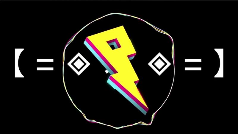 Porter Robinson - Lionhearted X Electric Feel (DallasK Remix) X Easy [Christofi