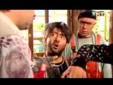 Рэп Равшана и Джамшута!!!))))