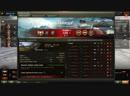 M48 Patton × Мурованка Огонь на поражение Стальная cтена Дуэлянт Воин Основной калибр Мастер