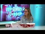 Начальник Управления по работе с молодежью О КВН в Серпухове