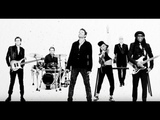 Duran Duran - Pressure Off with Nile Rodgers &amp Janelle Mon