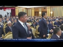 Часть пенсионных накоплений казахстанцев еще раз направят банкам