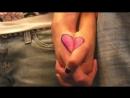 [v- признания в любви девушке в стихах