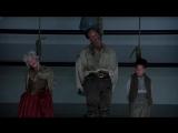 Шестое чувство The Sixth Sense. 1999. 720p Перевод Андрей Гаврилов (ранний) VHS
