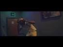 Sada Baby Pimp Named Drip Dat Official Video