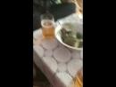 Анастасия Потёмкина - Live