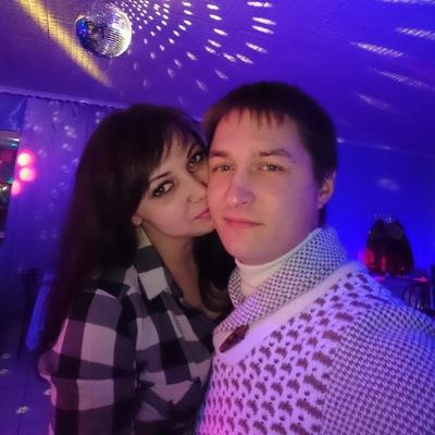 Вадим Вагин