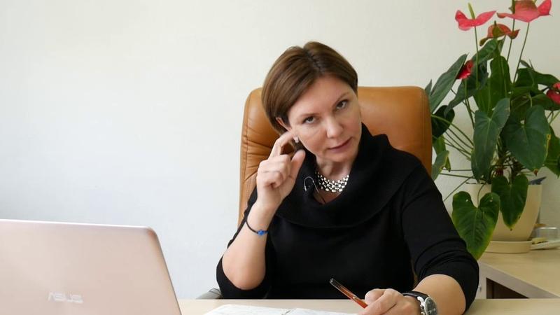 Чем занимаются украинские политики в соцсетях