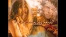 Как ты там без меня Не устал от разлуки Красивый стих