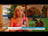 171 Мемориальный туризм в республике Коми (RTG TV HD)