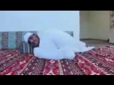 I wanted to cry after watching this video. Alhamdulillah, Allah has given us everything.