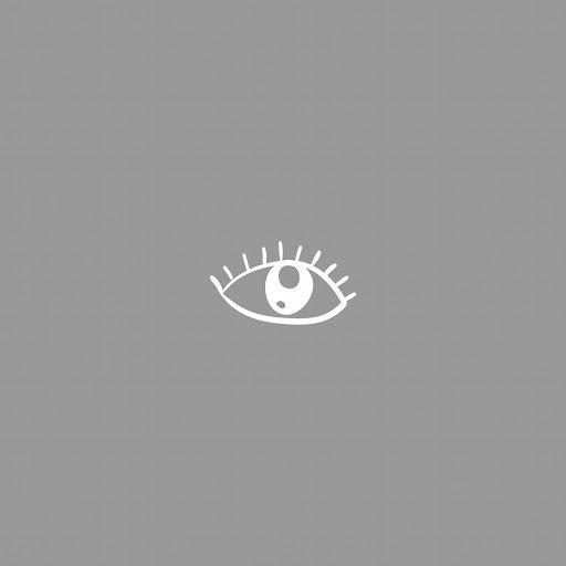Kidda альбом Eyes (Radio edit)