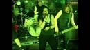 Aceldama - K.I.S.S. - Live!