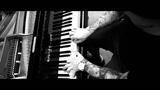 Piano on Demand - 010 - U (Tenishia Piano Cover)