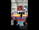 Отбор ВКО Казахстан Барысы