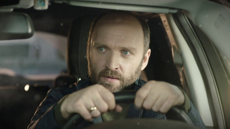ЛЮБИ Соціальна реклама LOVE Social ad