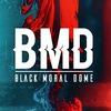 Black Moral Dome