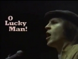 Alan Price - O Lucky Man