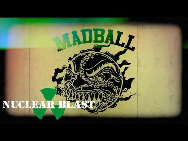 Madball - Rev Up