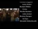 Ulfatlar 1 (Milly O'zbek Kino) Talablarga binon