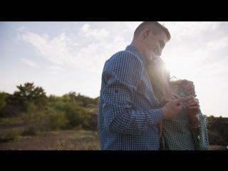 Александр и Инесса...душевная история любви