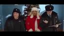 Ёлки ! Комедия 2018 Русские комедии 2018 новинки, офигенный фильм